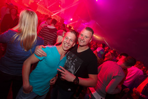 foto Pussy lounge, 14 maart 2015, Aquabest, Best #862348