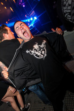 Photos, Masters of Hardcore, 28 March 2015, Brabanthallen, 's-Hertogenbosch
