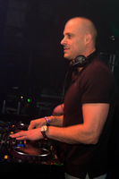 foto b2s presents remember, 4 april 2015, Poppodium 013, Tilburg #863826
