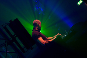 foto b2s presents remember, 4 april 2015, Poppodium 013, Tilburg #863837