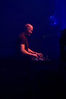 foto b2s presents remember, 4 april 2015, Poppodium 013, Tilburg #863839
