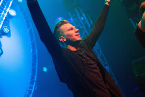 foto b2s presents remember, 4 april 2015, 013, Tilburg #863937