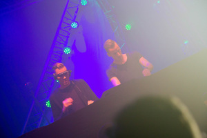 foto b2s presents remember, 4 april 2015, 013, Tilburg #863944