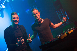 foto b2s presents remember, 4 april 2015, 013, Tilburg #863951