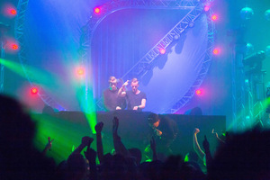 foto b2s presents remember, 4 april 2015, 013, Tilburg #863962