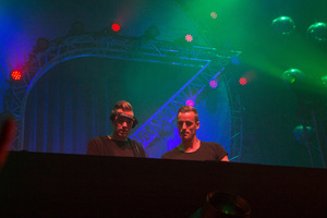 foto b2s presents remember, 4 april 2015, 013, Tilburg #863965