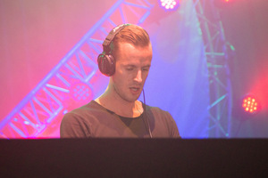 foto b2s presents remember, 4 april 2015, 013, Tilburg #863971