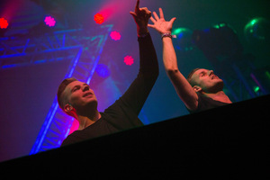 foto b2s presents remember, 4 april 2015, 013, Tilburg #863982