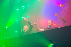 foto b2s presents remember, 4 april 2015, 013, Tilburg #863989