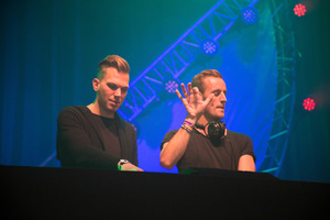 foto b2s presents remember, 4 april 2015, 013, Tilburg #864031