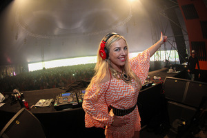 foto Supersized Kingsday Festival, 27 april 2015, Aquabest, Best #866342