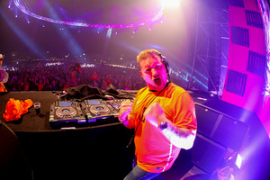 foto Supersized Kingsday Festival, 27 april 2015, Aquabest, Best #866436