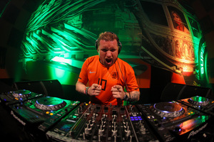 foto Supersized Kingsday Festival, 27 april 2015, Aquabest, Best #866440