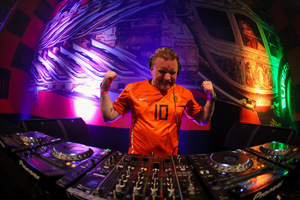 foto Supersized Kingsday Festival, 27 april 2015, Aquabest, Best #866467