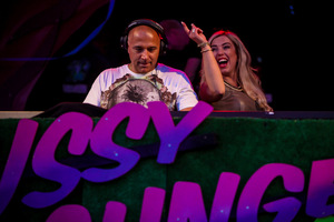 foto Pussy lounge at the Park, 6 juni 2015, Asterdplas, Breda #872572