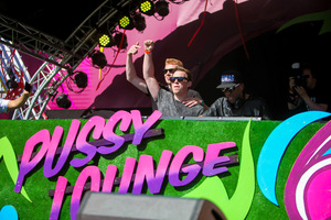 foto Pussy lounge at the Park, 6 juni 2015, Asterdplas, Breda #872682