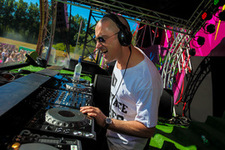 Photos, Pussy lounge at the Park, 6 June 2015, Asterdplas, Breda
