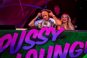 foto Pussy lounge at the Park, 6 juni 2015, Asterdplas, Breda #872739