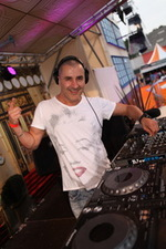 Photos, Daylight festival, 11 July 2015, Breda International Airport, Bosschenhoofd