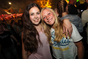 foto Matrixx at the Park, 21 juli 2015, Hunnerpark, Nijmegen #878930