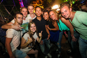 foto Matrixx at the Park, 21 juli 2015, Hunnerpark, Nijmegen #878955