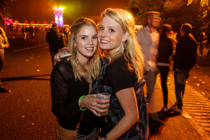 photo Q-BASE, 12 September 2015, Airport Weeze, Weeze #883583
