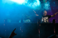 Photos, Q-BASE, 12 September 2015, Airport Weeze, Weeze