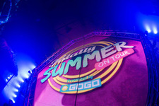 Foto's, Totally Summer The Reunion '15, 19 september 2015, Brabanthallen, 's-Hertogenbosch