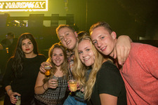 Photos, Martin Garrix, 15 October 2015, Heineken Music Hall, Amsterdam