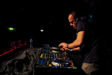 Photos, back2school, 24 December 2015, Maassilo, Rotterdam
