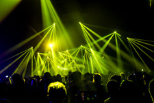 Foto's, Time Warp, 2 april 2016, Maimarkthalle, Mannheim