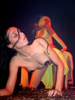 foto Xtra Erotic Special, 3 april 2004, Kingdom the Venue, Amsterdam #89676