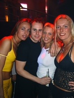 foto Xtra Erotic Special, 3 april 2004, Kingdom the Venue, Amsterdam #89791
