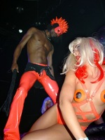 foto Xtra Erotic Special, 3 april 2004, Kingdom the Venue, Amsterdam #89802