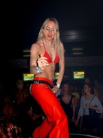 foto Xtra Erotic Special, 3 april 2004, Kingdom the Venue, Amsterdam #89834