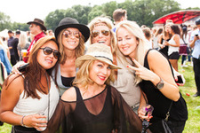 Foto's, A Day at the Park 2016, 16 juli 2016, Amsterdamse Bos, Amstelveen