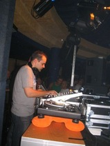 Foto's, Back2school, 11 april 2004, Tropicana, Rotterdam