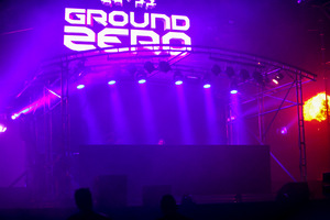 foto Ground Zero Festival, 27 augustus 2016, Recreatieplas Bussloo, Bussloo #906455
