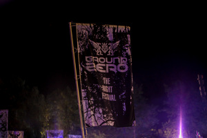 foto Ground Zero Festival, 27 augustus 2016, Recreatieplas Bussloo, Bussloo #906468
