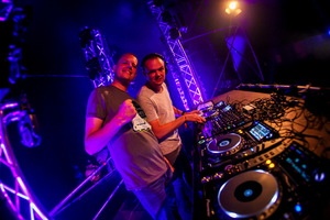 foto Ground Zero Festival, 27 augustus 2016, Recreatieplas Bussloo, Bussloo #906479