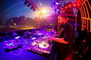 foto Ground Zero Festival, 27 augustus 2016, Recreatieplas Bussloo, Bussloo #906533