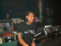 Foto's, Hardhouse Generation, 8 april 2004, The Challenge, Hoofddorp