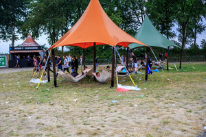 foto Defqon.1 Weekend Festival, 24 juni 2017, Walibi Holland, Biddinghuizen #920044
