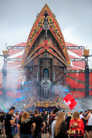 foto Defqon.1 Weekend Festival, 24 juni 2017, Walibi Holland, Biddinghuizen #920053