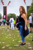 foto Defqon.1 Weekend Festival, 24 juni 2017, Walibi Holland, Biddinghuizen #920054