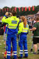 foto Defqon.1 Weekend Festival, 24 juni 2017, Walibi Holland, Biddinghuizen #920092