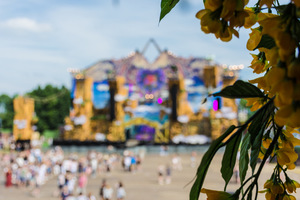 foto Dreamfields Sunday, 9 juli 2017, Rhederlaag, Giesbeek #921471