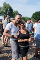 foto Dreamfields Sunday, 9 juli 2017, Rhederlaag, Giesbeek #921502