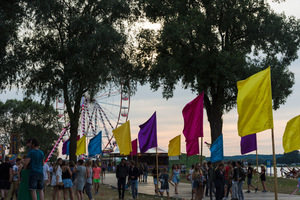 foto Dreamfields Sunday, 9 juli 2017, Rhederlaag, Giesbeek #921543