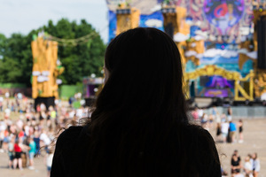 foto Dreamfields Sunday, 9 juli 2017, Rhederlaag, Giesbeek #921608
